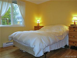 Photo 12: 940 Green Street in VICTORIA: Vi Central Park Residential for sale (Victoria)  : MLS®# 331011