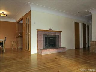 Photo 5: 940 Green Street in VICTORIA: Vi Central Park Residential for sale (Victoria)  : MLS®# 331011