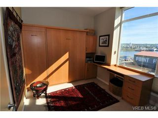 Photo 11: 307 373 Tyee Road in VICTORIA: VW Victoria West Residential for sale (Victoria West)  : MLS®# 324495