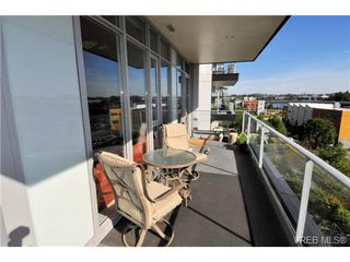 Photo 19: 307 373 Tyee Road in VICTORIA: VW Victoria West Residential for sale (Victoria West)  : MLS®# 324495