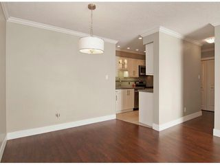 Photo 6: # 205 175 E 5TH ST in North Vancouver: Lower Lonsdale Condo for sale : MLS®# V1049597