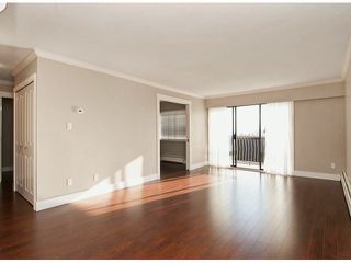 Photo 4: # 205 175 E 5TH ST in North Vancouver: Lower Lonsdale Condo for sale : MLS®# V1049597
