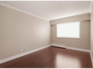 Photo 7: # 205 175 E 5TH ST in North Vancouver: Lower Lonsdale Condo for sale : MLS®# V1049597