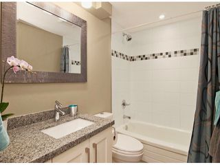 Photo 9: # 205 175 E 5TH ST in North Vancouver: Lower Lonsdale Condo for sale : MLS®# V1049597