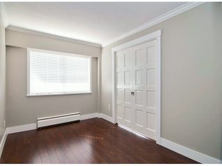 Photo 10: # 205 175 E 5TH ST in North Vancouver: Lower Lonsdale Condo for sale : MLS®# V1049597