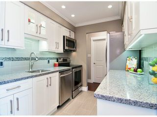 Photo 2: # 205 175 E 5TH ST in North Vancouver: Lower Lonsdale Condo for sale : MLS®# V1049597
