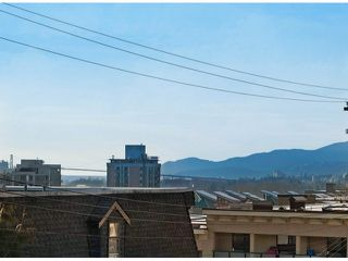 Photo 13: # 205 175 E 5TH ST in North Vancouver: Lower Lonsdale Condo for sale : MLS®# V1049597
