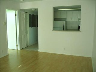 Photo 6: # 1903 789 DRAKE ST in Vancouver: Downtown VW Condo for sale (Vancouver West)  : MLS®# V1050525