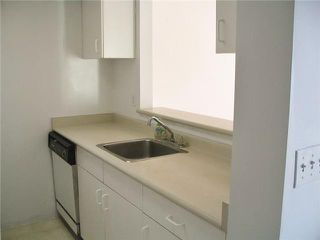 Photo 4: # 1903 789 DRAKE ST in Vancouver: Downtown VW Condo for sale (Vancouver West)  : MLS®# V1050525