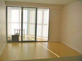 Photo 5: # 1903 789 DRAKE ST in Vancouver: Downtown VW Condo for sale (Vancouver West)  : MLS®# V1050525