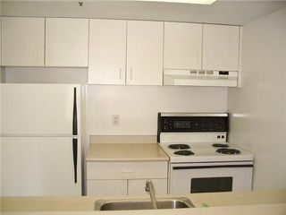 Photo 3: # 1903 789 DRAKE ST in Vancouver: Downtown VW Condo for sale (Vancouver West)  : MLS®# V1050525