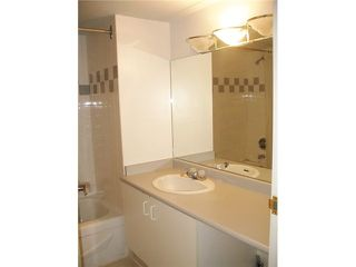 Photo 9: # 1903 789 DRAKE ST in Vancouver: Downtown VW Condo for sale (Vancouver West)  : MLS®# V1050525