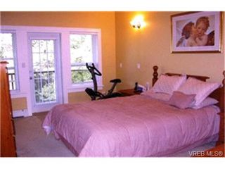 Photo 6:  in VICTORIA: La Thetis Heights House for sale (Langford)  : MLS®# 375829
