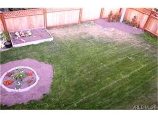 Photo 5:  in VICTORIA: La Thetis Heights House for sale (Langford)  : MLS®# 375829