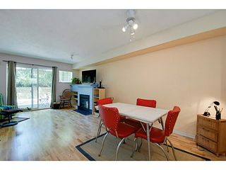 Photo 5: # 11 7179 18TH AV in Burnaby: Edmonds BE Condo for sale (Burnaby East)  : MLS®# V1074196