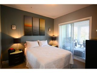Photo 11: 312 4280 MONCTON Street in Richmond: Steveston South Condo for sale : MLS®# V1078840