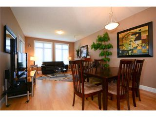 Photo 5: 312 4280 MONCTON Street in Richmond: Steveston South Condo for sale : MLS®# V1078840