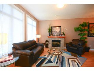 Photo 2: 312 4280 MONCTON Street in Richmond: Steveston South Condo for sale : MLS®# V1078840