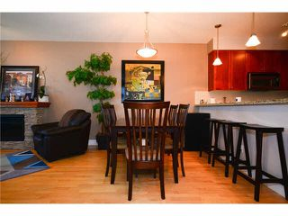 Photo 6: 312 4280 MONCTON Street in Richmond: Steveston South Condo for sale : MLS®# V1078840