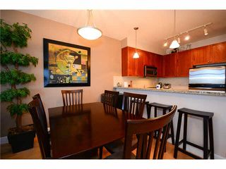 Photo 9: 312 4280 MONCTON Street in Richmond: Steveston South Condo for sale : MLS®# V1078840