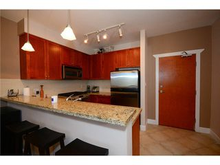 Photo 7: 312 4280 MONCTON Street in Richmond: Steveston South Condo for sale : MLS®# V1078840
