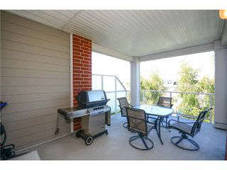 Photo 12: 312 4280 MONCTON Street in Richmond: Steveston South Condo for sale : MLS®# V1078840