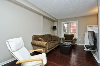 Photo 15: 46 1635 Pickering Parkway in Pickering: Village East Condo for sale : MLS®# E2987242