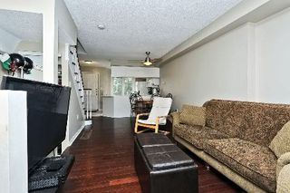 Photo 16: 46 1635 Pickering Parkway in Pickering: Village East Condo for sale : MLS®# E2987242