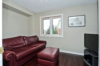 Photo 19: 46 1635 Pickering Parkway in Pickering: Village East Condo for sale : MLS®# E2987242