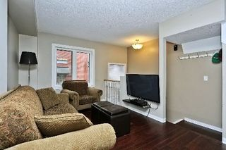 Photo 14: 46 1635 Pickering Parkway in Pickering: Village East Condo for sale : MLS®# E2987242