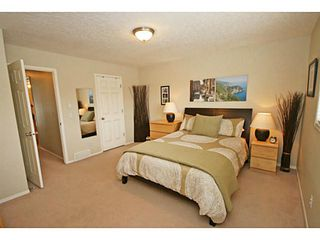 Photo 11: 44 EVERSYDE Circle SW in CALGARY: Evergreen Residential Detached Single Family for sale (Calgary)  : MLS®# C3631918