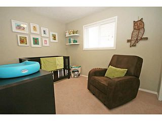 Photo 15: 44 EVERSYDE Circle SW in CALGARY: Evergreen Residential Detached Single Family for sale (Calgary)  : MLS®# C3631918