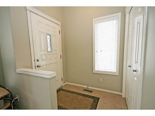 Photo 3: 44 EVERSYDE Circle SW in CALGARY: Evergreen Residential Detached Single Family for sale (Calgary)  : MLS®# C3631918