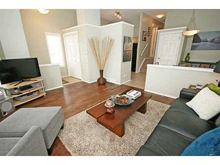 Photo 5: 44 EVERSYDE Circle SW in CALGARY: Evergreen Residential Detached Single Family for sale (Calgary)  : MLS®# C3631918