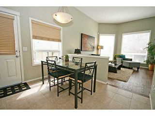 Photo 10: 44 EVERSYDE Circle SW in CALGARY: Evergreen Residential Detached Single Family for sale (Calgary)  : MLS®# C3631918