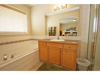 Photo 13: 44 EVERSYDE Circle SW in CALGARY: Evergreen Residential Detached Single Family for sale (Calgary)  : MLS®# C3631918