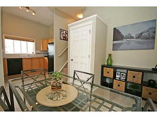 Photo 9: 44 EVERSYDE Circle SW in CALGARY: Evergreen Residential Detached Single Family for sale (Calgary)  : MLS®# C3631918