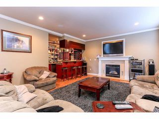Photo 11: 15071 76A Avenue in Surrey: East Newton House for sale : MLS®# F1421243