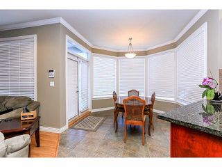 Photo 9: 15071 76A Avenue in Surrey: East Newton House for sale : MLS®# F1421243