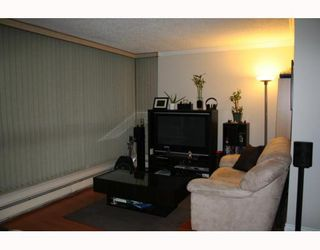 Photo 6: 1501 9280 SALISH Court in BURNABY: Sullivan Heights Condo for sale (Burnaby North)  : MLS®# V752236