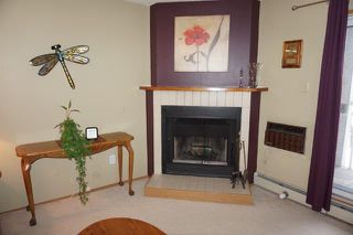 Photo 10: 3209-493 Thompson Drive in : Jameswood Condominium for sale