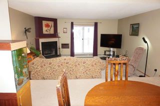 Photo 12: 3209-493 Thompson Drive in : Jameswood Condominium for sale
