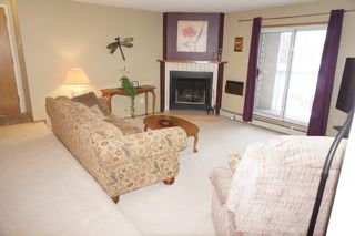 Photo 5: 3209-493 Thompson Drive in : Jameswood Condominium for sale