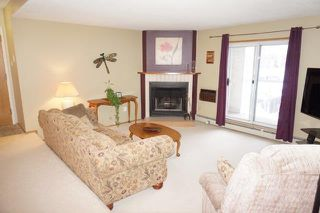 Photo 6: 3209-493 Thompson Drive in : Jameswood Condominium for sale