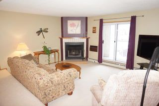 Photo 8: 3209-493 Thompson Drive in : Jameswood Condominium for sale