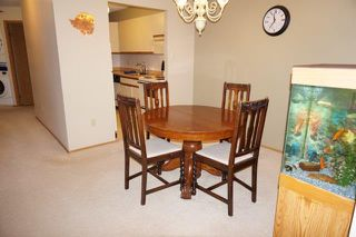 Photo 13: 3209-493 Thompson Drive in : Jameswood Condominium for sale