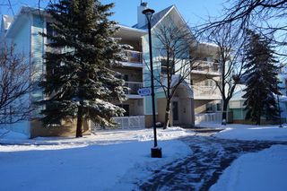 Photo 1: 3209-493 Thompson Drive in : Jameswood Condominium for sale
