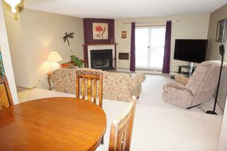 Photo 11: 3209-493 Thompson Drive in : Jameswood Condominium for sale