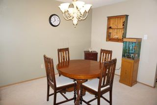 Photo 14: 3209-493 Thompson Drive in : Jameswood Condominium for sale