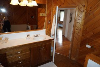 Photo 14: SOLD in : Deer Lodge Single Family Detached for sale